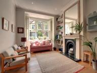 4 bedroom Terraced house in Clifford Gardens...