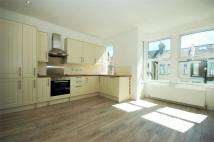 2 bedroom Detached home in Minet Gardens, Harlesden...