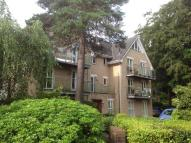 2 bedroom Flat in FLAT AT HIGHPOINT...