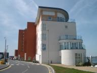 2 bed Apartment to rent in FLAT AT AQUA...