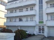 3 bedroom Apartment to rent in FLAT AT SANDBANKS COURT...