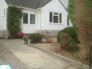 4 bed Detached Bungalow to rent in EDWINA DRIVE, POOLE