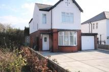 Moss Bank Road Detached property for sale