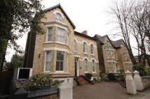 1 bed Apartment in Ivanhoe Road, Aigburth