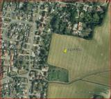 Land for sale in At Rear of Keys Farm...