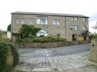 Farm House for sale in Road, Haslingden...