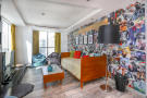 3 bed Apartment for sale in Dubai
