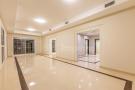 3 bedroom Villa in Dubai