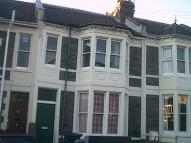 House Share in Upper Belmont Road...