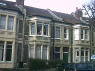 House Share in Sefton Park Road....