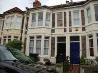 Sefton Park Road House Share
