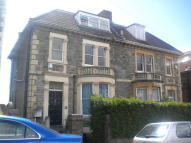 1 bed Studio apartment to rent in Belvoir Road, St Andrews