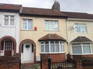 House Share in Beverley Road, Horfield