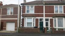 2 bed Flat in Cambridge Road, Horfield