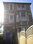 1 bedroom Flat to rent in Ashley Down Road