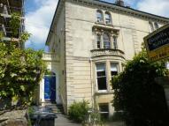 Flat to rent in Chertsey Road, Redland