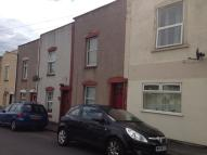 2 bedroom Terraced property in Howard Street, St George