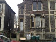 Flat Share in Cromwell Road, St Andrews
