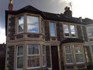 8 bed semi detached property in Seymour Road, Bishopston