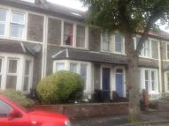 House Share in Monk Road, Bishopston