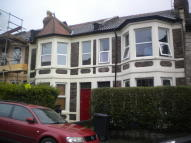 House Share in Gloucester Road, Horfield