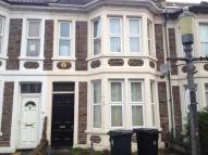 House Share in Brynland Avenue...