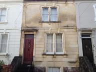 Flat to rent in Stanley Road, Redland