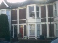 3 bed Terraced property to rent in Hill Avenue, Bedminster