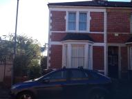 House Share in Cambridge Road, Horfield