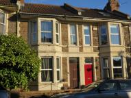 House Share in Court Road, Horfield