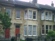 5 bedroom Terraced property to rent in Balmoral Road, St Andrews