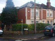 House Share in Maple Road, Horfield