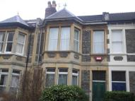 House Share in Sefton Park Road...