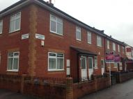 1 bed Flat to rent in Greenfield Court...