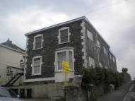 1 bedroom Flat to rent in Knowle Road, Totterdown