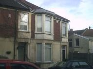 House Share in Elm Road, Horfield