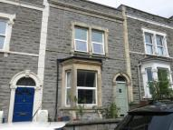 Terraced house in 2 Bedroom House