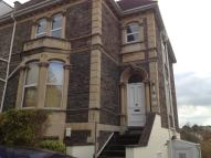Flat to rent in Belvoir Road, St Andrews