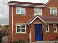 Town House to rent in Mount Pleasant Road...