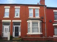 Terraced home in Ash Grove, Wallasey, CH45