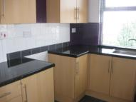 Terraced property to rent in Leighton Road, Tranmere...