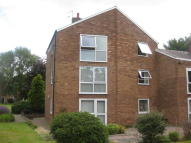 Apartment in Upton Road, Prenton, CH43