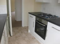 Apartment in Upton Road, Prenton, CH43