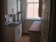 Flat to rent in Park Avenue, Churchtown...