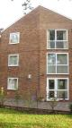 2 bedroom Ground Flat to rent in UPTON ROAD, Prenton, CH43