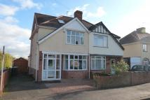 3 bedroom semi detached house to rent in Worcester