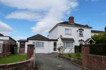 5 bedroom semi detached home to rent in St Johns