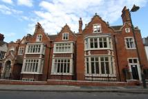 2 bedroom Apartment in Malvern, Worcestershire