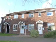 2 bedroom Terraced home to rent in Whitewood Way, Worcester