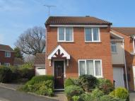 3 bed Detached home in Worcester